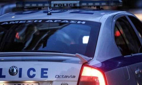 Συνελήφθη γνωστό μοντέλο με κοκαΐνη στο αυτοκίνητό της - Κατηγορείται και για διακίνηση