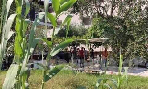 Ζάκυνθος: Στο χωριό Μόλλας της Αλβανίας η κηδεία του 9χρονου που πέθανε από ηλεκτροπληξία