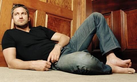 Πώς θα φορέσεις jeans το καλοκαίρι χωρίς να σκάσεις από την ζέστη