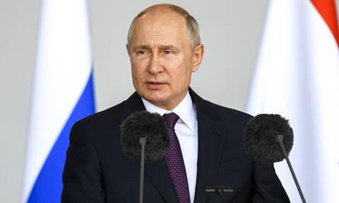 Ρωσία: «Ισχυρή επιρροή» του Ισλαμικού Κράτους στο Αφγανιστάν