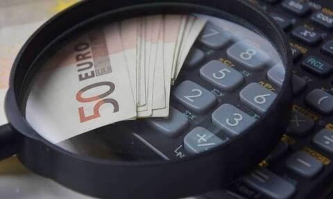 Πως φορολογούνται δαπάνες εταιρικής κοινωνικής ευθύνης, χορηγίες και δωρεές