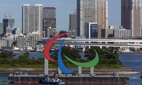 Παραολυμπιακοί Αγώνες: Ξεκινά η μεγάλη γιορτή! Με ελπίδες για διακρίσεις και μετάλλια η Ελλάδα
