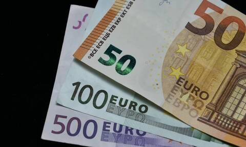 Διευκολύνεται η διαγραφή ανεπίδεκτων προς είσπραξη φορολογικών οφειλών - Ξεπερνούν τα 23,7 δισ. ευρώ