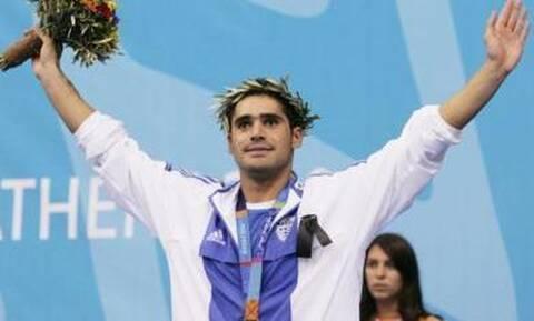 Παραολυμπιακοί Αγώνες: Οι Έλληνες που έχουν ανέβει στο βάθρο! - Όλα τα μετάλλια