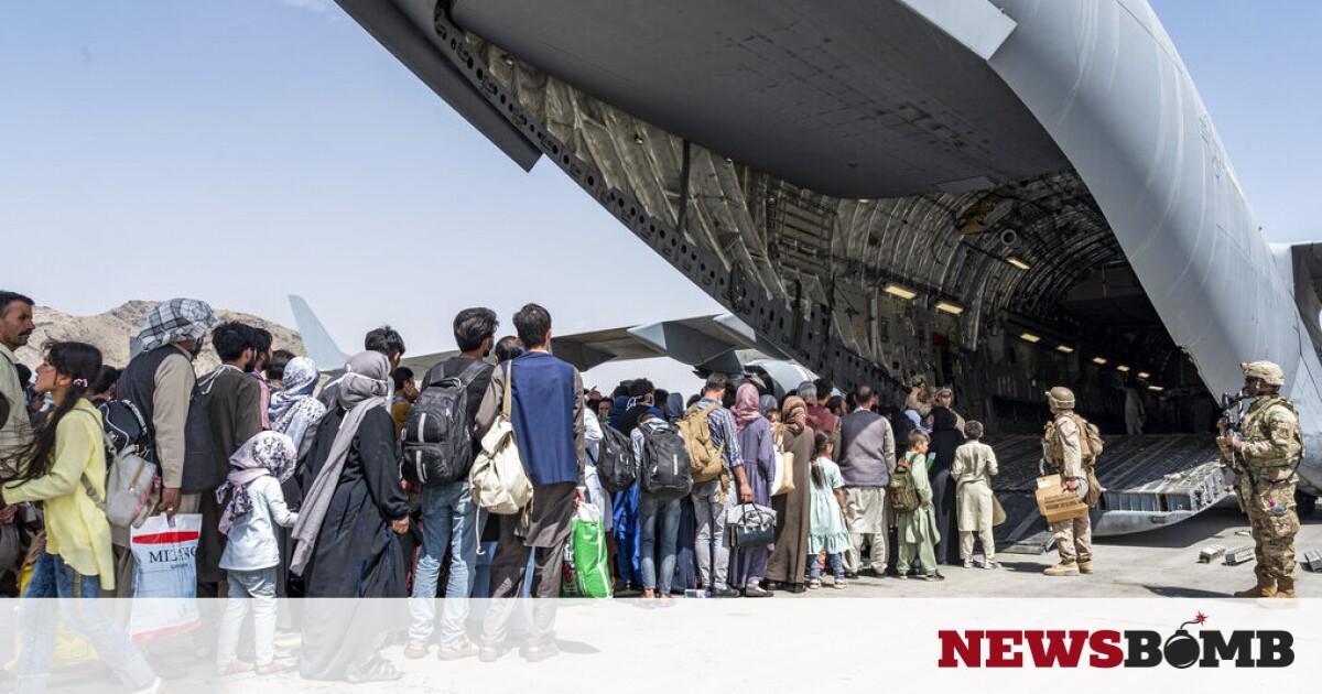 facebookafganistan aeroplano