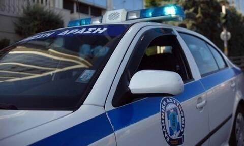 Γλυφάδα: Σύλληψη γνωστού μοντέλου για κοκαΐνη – Τα «μοιραία» λάθη που την πρόδωσαν