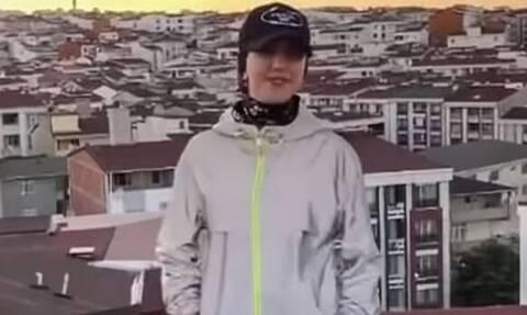 Τραγωδία στην Τουρκία: Έπεσε από ύψος 50 μέτρων ενώ πόζαρε για selfie – Το βίντεο σοκάρει
