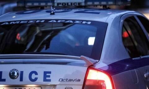 Έγκλημα Μεσαρά: Δολοφόνησαν τον 40χρονο μπροστά στα μάτια του παιδιού του