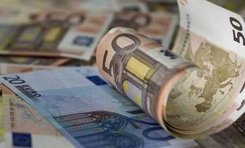 Εξωδικαστικός: 50.000 δανειολήπτες παρέμειναν στο παλαιό καθεστώς του νόμου Κατσέλη