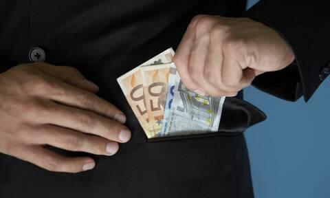 Θεσσαλονίκη: Εκβιαστές ζητούσαν με απειλές €60.000 από πατέρα και γιο - Ψάχνουν τον ηθικό αυτουργό