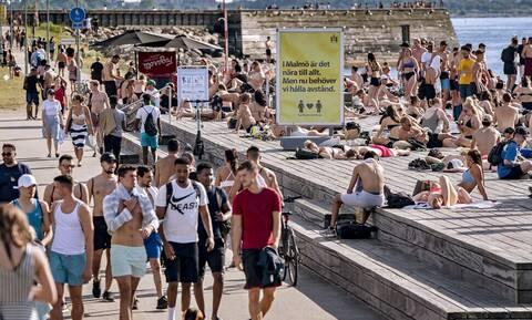 Αύγουστος: Μυστικά που δεν είχες ιδέα για τον απόλυτο μήνα των διακοπών