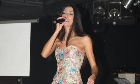 Πέθανε η Νανά Τοπάσκου - Άγνωστα τα αίτια του θανάτου της