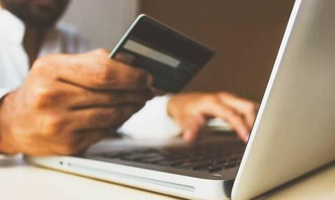 ΕΦΚΑ: Αναρτήθηκαν τα ειδοποιητήρια πληρωμής ασφαλιστικών εισφορών Ιουλίου