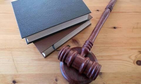 Μέχρι τις 30 Νοεμβρίου η αποχή των δικηγόρων από πλειστηριασμούς ευάλωτων νοικοκυριών