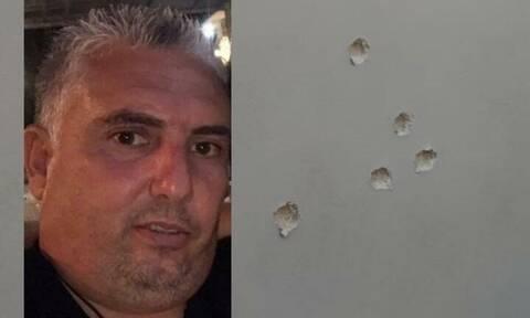 Έγκλημα στη Μεσαρά: Ομολόγησε την εκτέλεση του 39χρονου ο Ρουμάνος εργάτης του