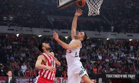 Basket League: Τζάμπολ με... Super Cup στην Πάτρα – Πότε θα γίνει η κλήρωση του πρωταθλήματος
