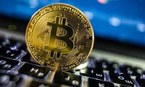 Στα 48.108 δολάρια το Bitcoin