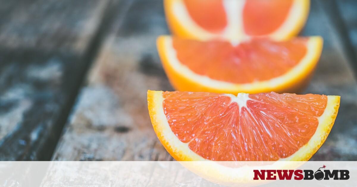 facebookmaska prosopou me portokali