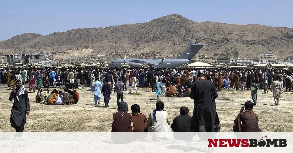 facebookaerodromio kabul afghanistan 22 8