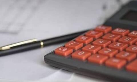 Φορολογικές Δηλώσεις 2021: Μέχρι πότε η υποβολή τους - Ποιοι δικαιούνται έκπτωση