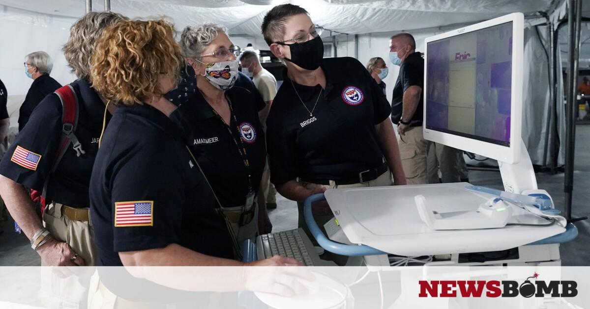 facebookusa virus outbreak