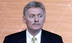 Песков прокомментировал проигрыш Nord Stream 2 в суде Германии