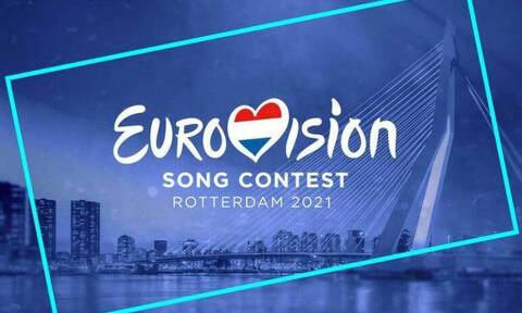 Eurovision 2022: Αποκλείστηκε η Ρώμη από τη διοργάνωση της φιλοξενίας