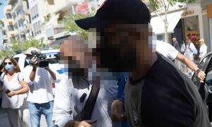 Έγκλημα στη Μεσαρά: Κατάθεση σοκ του δράστη - «Με ανάγκαζε σε ερωτική συνεύρεση με επιχειρηματία»