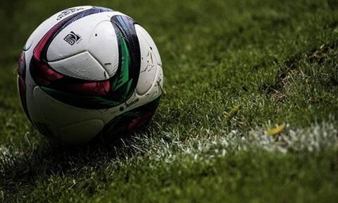 Συνελήφθη πρόεδρος ερασιτεχνικής ομάδας - Εκβίαζε ποδοσφαιριστή