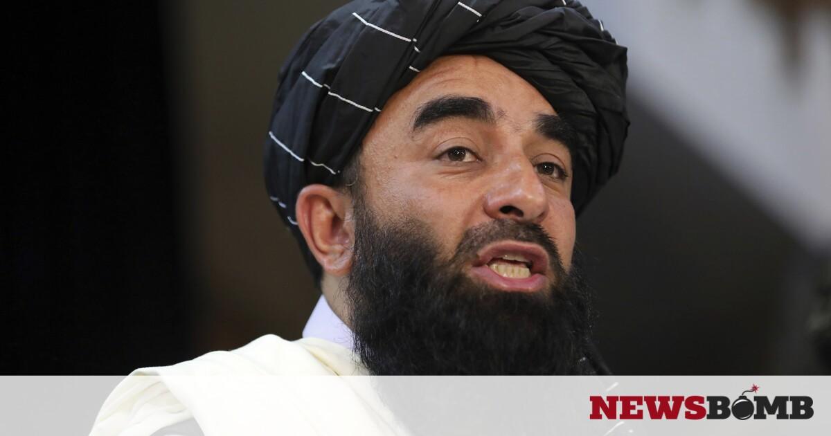 facebookekproswpos taliban