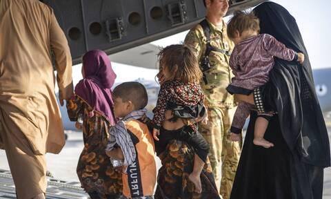 Αφγανιστάν: Έγγραφο ασφαλείας του ΟΗΕ περιγράφει τη φρίκη - Σε κίνδυνο 3.000 άνθρωποι