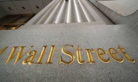 Wall Street: Κλείσιμο με άνοδο και νέα ρεκόρ για S&P 500 και Nasdaq