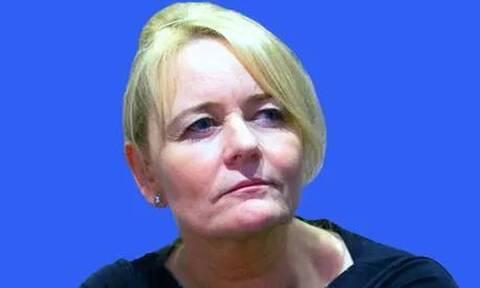 Βρετανία: Η Σάρον Γκράχαμ είναι η πρώτη γυναίκα που θα διοικήσει το ισχυρό συνδικάτο Unite