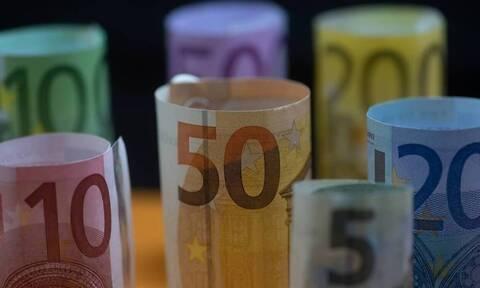 0 Συντάξεις Σεπτεμβρίου: Ποιοι συνταξιούχοι πληρώνονται σήμερα