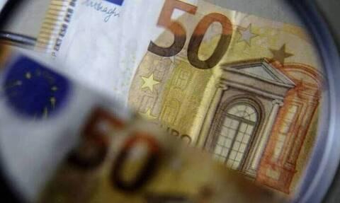 Στα 230 εκατ. ευρώ ανήλθαν οι συνολικές πληρωμές από το πρόγραμμα «Γέφυρα»