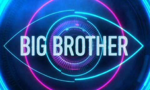 Big Brother: Αυτοί είναι οι 8 πρώτοι παίκτες που μπαίνουν στο παιχνίδι (video)