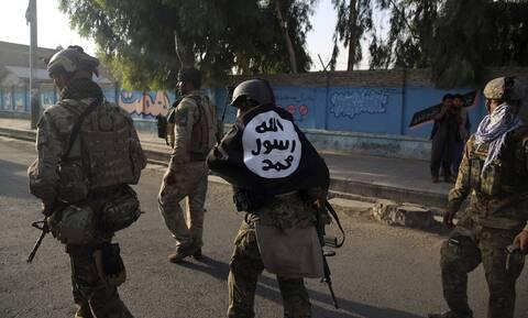 Politico: Το Ισλαμικό Κράτος υπεύθυνο για την επίθεση αυτοκτονίας στην Καμπούλ