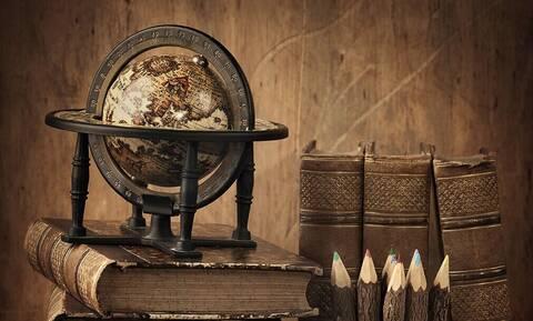 Ελληνικές λέξεις: Ποιες δεν τονίζονται ποτέ;