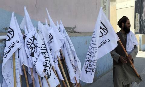 Αφγανιστάν: Συναγερμός από το μπαράζ εκρήξεων στην Καμπούλ - Συνεδριάζει ο ΟΗΕ για την τρομοκρατία