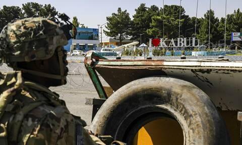 Αφγανιστάν: Ανέλαβε την ευθύνη το Ισλαμικό Κράτος - Νεκροί 12 Αμερικανοί στρατιωτικοί