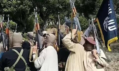 Ισλαμικό Κράτος του Χορασάν: Αυτοί αιματοκύλισαν την Καμπούλ – Πώς χτύπησαν