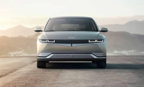 Οι Hyundai και Kia ετοιμάζουν ηλεκτρικό αυτοκίνητο πόλης για το 2023