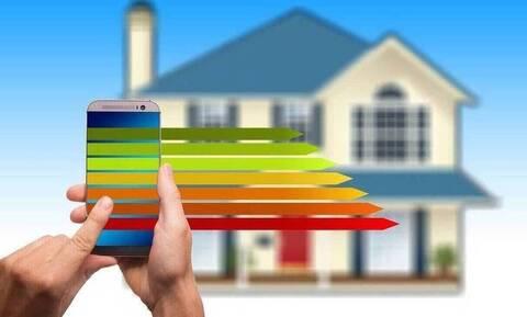 Περισσότερες από 50.000 κατοικίες θα επωφεληθούν από το νέο Εξοικονομώ