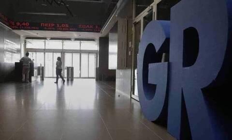 Συνεχίζονται οι ρευστοποιήσεις στην ελληνική αγορά ομολόγων - Στις 110 μονάδες το spread