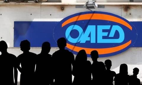 ΟΑΕΔ. Ξεκινούν οι αιτήσεις για χορήγηση επιταγών αγοράς βιβλίων