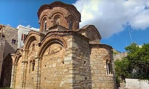 Προσλήψεις στην Εφορεία Αρχαιοτήτων Χίου: Μέχρι αύριο (28/8) οι αιτήσεις