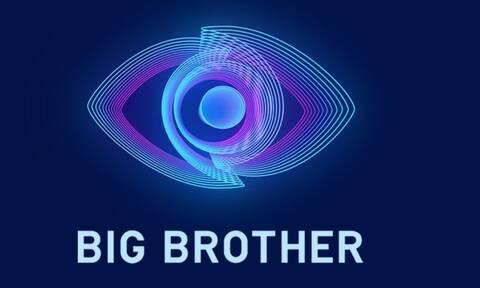Big Brother 2: Αυτοί είναι οι παίκτες από το GNTM που μπαίνουν στο παιχνίδι (photos)