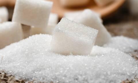 Επτά χρήσεις της ζάχαρης εκτός κουζίνας