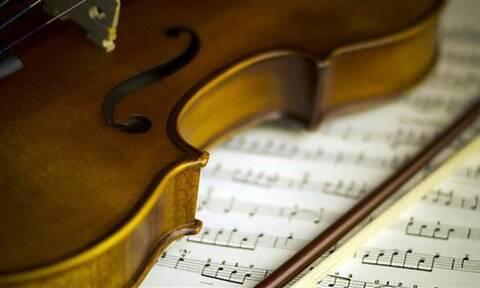 Προσλήψεις μουσικών στον δήμο Αλεξανδρούπολης