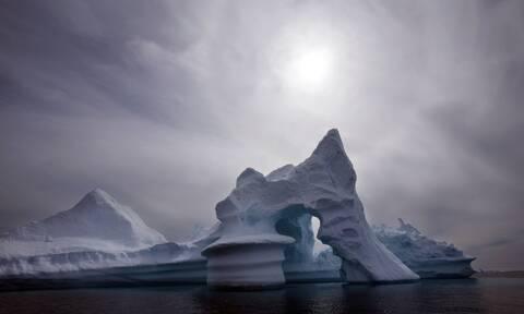 Τι θα γινόταν αν αγνοούσαμε την τρύπα του όζοντος: Μια «νότα» αισιοδοξίας για την κλιματική κρίση